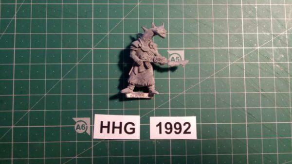 7001 - nepharite - dark legion - 1992 - hhg - unknown