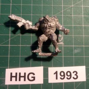 7005 -razide - dark legion - 1993 - hhg - unknown
