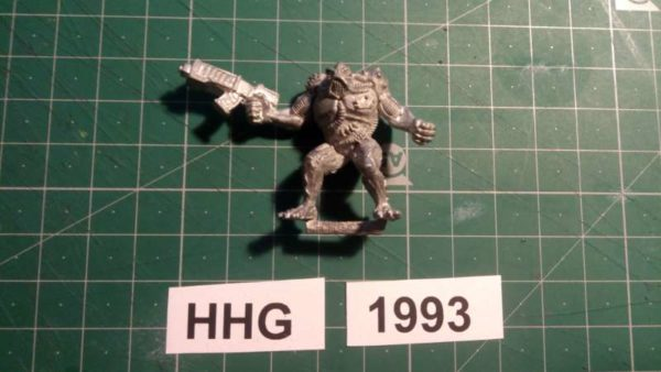 7005 -razide - dark legion - 1993 - hhg - unknown