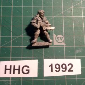 8004 - legionnaire soldier - dark legion - 1992 - hhg - unknown