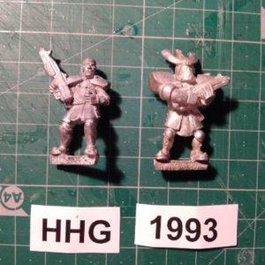 8101 - mishima doomtrooper - mishima - 1993 - hhg - unknown