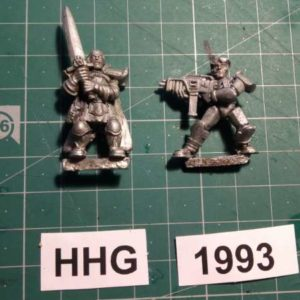 8102 - imperial doomtroopers - imperial - 1993 - hhg - unknown