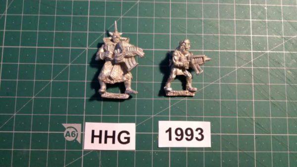 8108 - nepharite & legionnaire - dark legion - 1993 - hhg - unknown