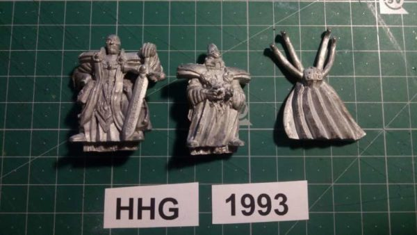 8110 - cardinal & mystic - brotherhood - 1993 - hhg - unknown