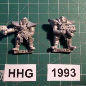 8112 - bauhaus doomtroopers - bauhaus - 1993 - hhg - unknown