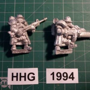 8113 - imperial grunts - imperial - 1994 - hhg - unknown