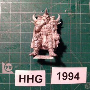 8115 - overlord alakhai - dark legion - 1994 - hhg - unknown