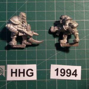 8117 - necromutant & legionnaire - dark legion - 1994 - hhg - unknown